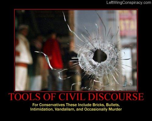 Civili!!
